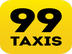 Cupom 99Taxis