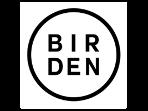 Cupom de Desconto Birden