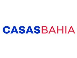 db9cee3bfc4 Cupom de desconto Casas Bahia → Até 40% OFF