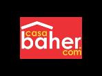 Cupom de desconto Casa Baher