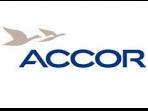 Cupom de desconto Accor Hotels
