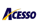 Código promocional Acessocard