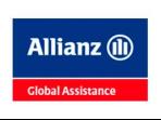 Cupom Allianz Assistance