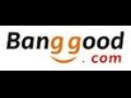 Cupom de desconto Banggood