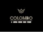 Cupom de desconto Camisaria Colombo