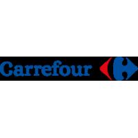 6e79c95e1cb Cupom de desconto Carrefour → 15% OFF