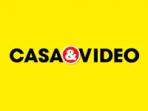 Cupom de desconto Casa & Video