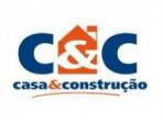 Desconto C&C
