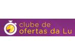 Cupom Clube Da Lu