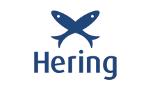 Cupom de desconto Hering