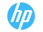 Cupom de desconto HP
