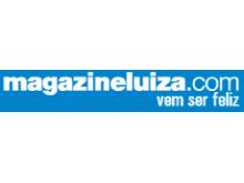 foto de Cupom de desconto Magazine Luiza Outubro 2018 → 20% OFF