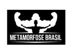 Cupom de desconto Metamorfose Brasil