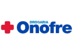 Cupom de desconto Onofre Drogaria