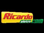 Cupom de desconto Ricardo Eletro