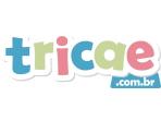 Cupom de desconto Tricae