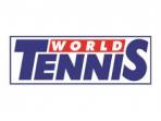 Cupom World Tennis