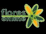 Código promocional Flores Online