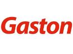 Cupom de desconto Gaston