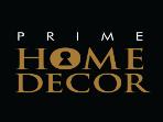 Cupom de desconto Prime Home Decor