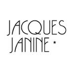 Cupom de desconto Jacques Janine