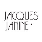 Cupom Jacques Janine