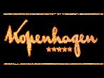Cupom de desconto Kopenhagen