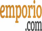 Cupom de desconto Emporio.com