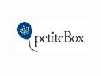 Cupom de desconto PetiteBox