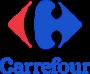 WL-BF-HP-Bronze-Logo2-Alt-Text