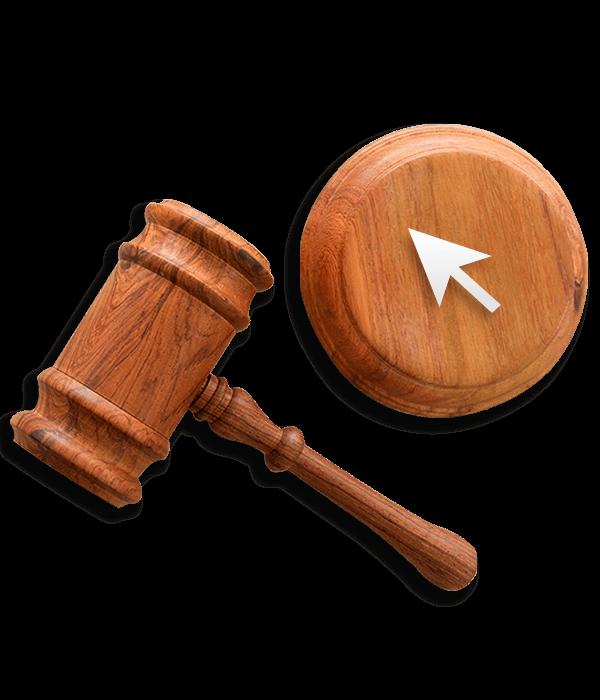Direito do Consumidor 2017 - Ser Ouvido