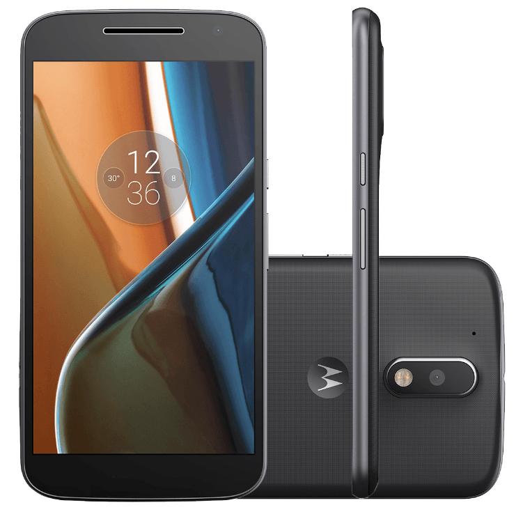 Cupom de desconto Carrefour Smartphone