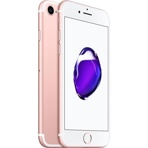 Cupom de desconto Americanas Smartphone iPhone 7