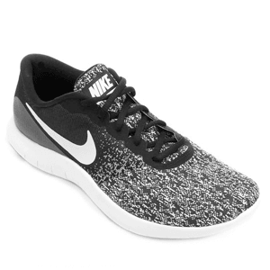 Tênis Nike Flex