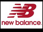 Cupom de desconto New Balance