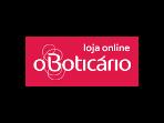 Dia do Consumidor 2017 - Logo O Boticário