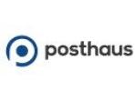 Cupom de desconto Posthaus