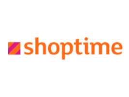 b0e7de669c 10% OFF → Cupom de desconto Shoptime