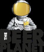 Cupom de desconto The Beer Planet