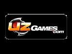 Cupom de desconto UZ Games